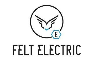 Logo FELT