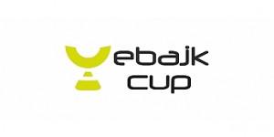 Logo súťaže ebajk cup 2016