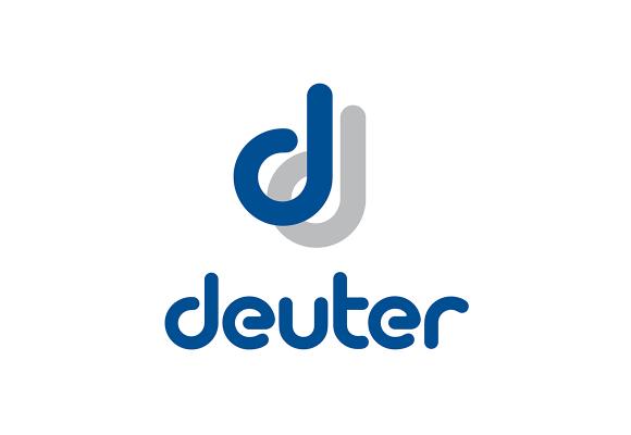 Značka Deuter