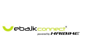 ebajk connect logo