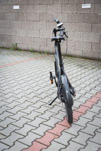 RadiusUrban-3