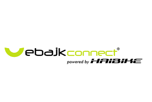 ebajk connect logo