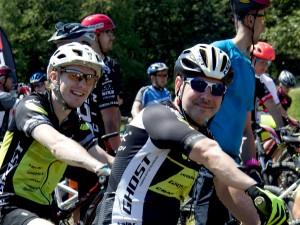 BIKEFEST2017 Ebajk racing_nalada