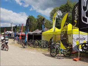 Kalnica_Bikefest2017__prezentacny stan