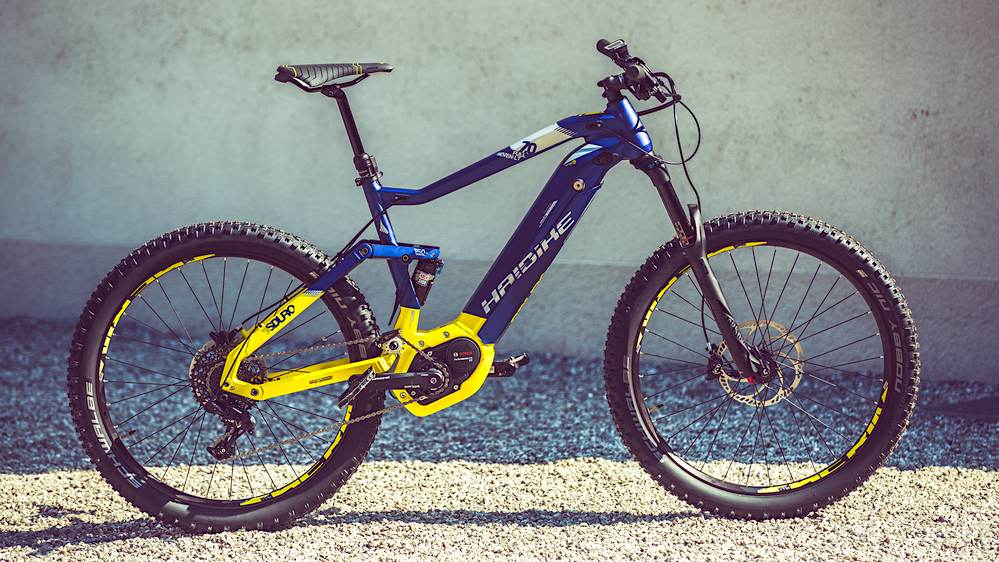 Elektrobicykel Haibike_MY18_SDURO_FullSevenLT_7.0 pravý bok