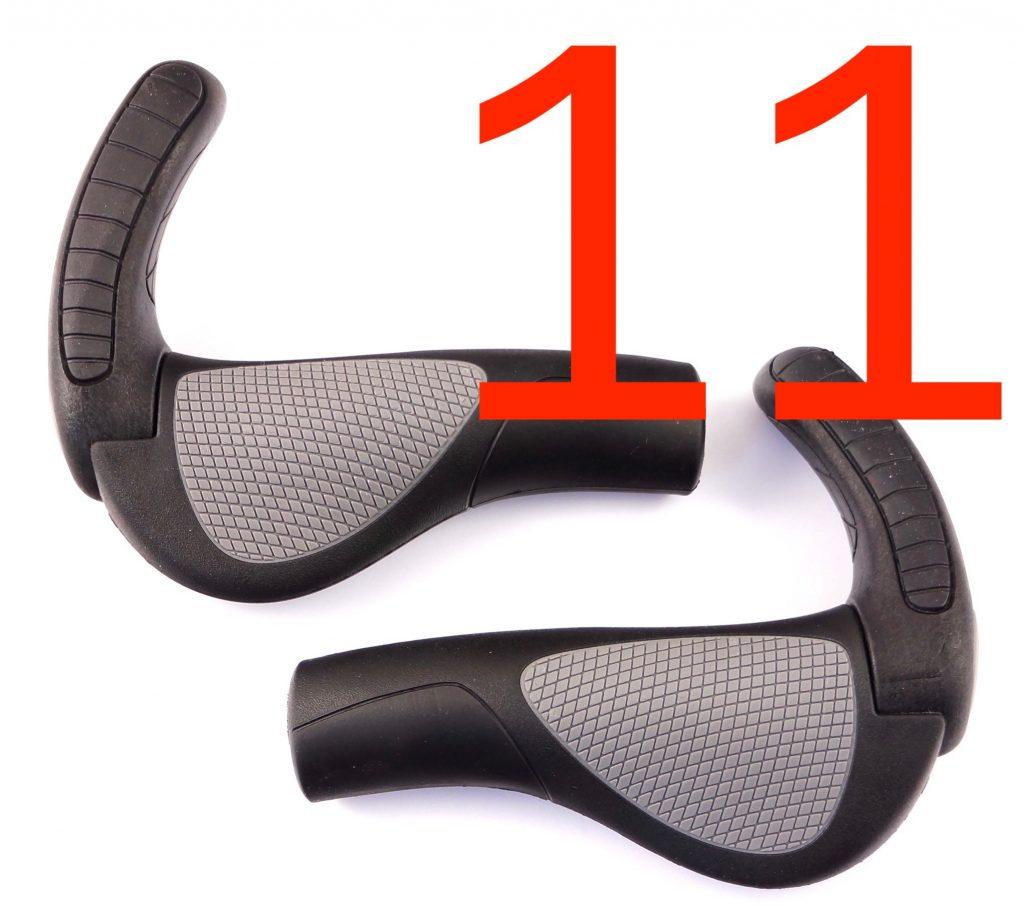 11 ergon gripyGP3