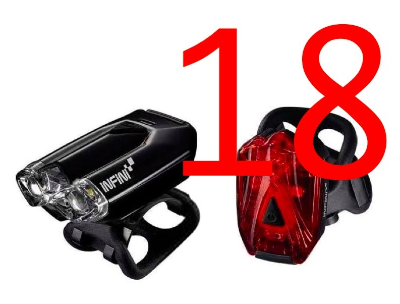 18. infini-safety-light-set-l-260WR
